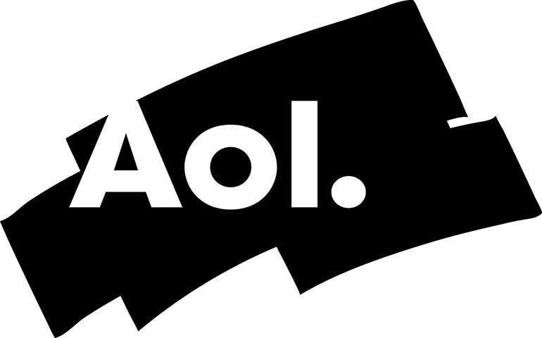 searchengine-aol
