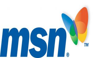 searchengine-msn