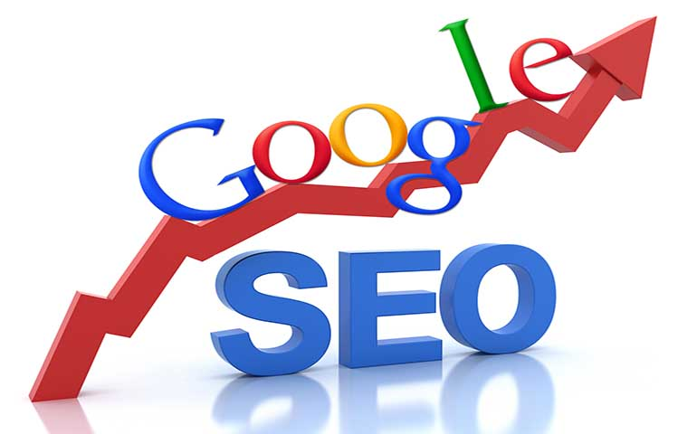 searchengine-seo-logo