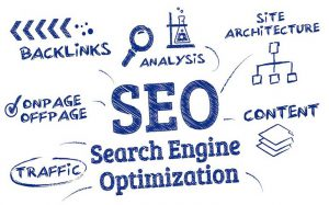 searchengine-seo-photo