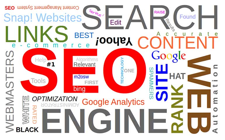 searchengine-seo-web