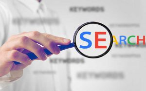 searchengine-seo-world