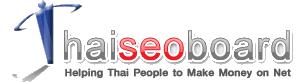 thai-seo