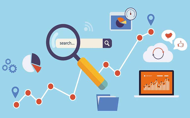 Search-Engines-photo