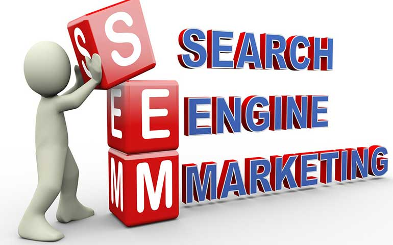 SearchEngine