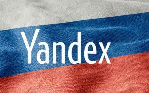 pic-Yandex