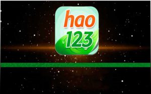 searchengine-hao