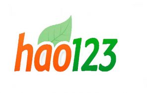 searchengine-hao123