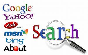 searchengine-search-pic