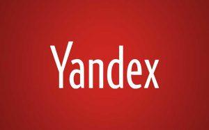 searchengine-seo-yandex