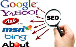 Search-Engines-web