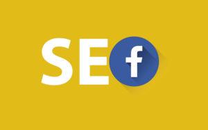 seo-facebook-photo