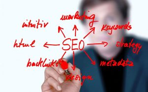 SEO-trends-pic