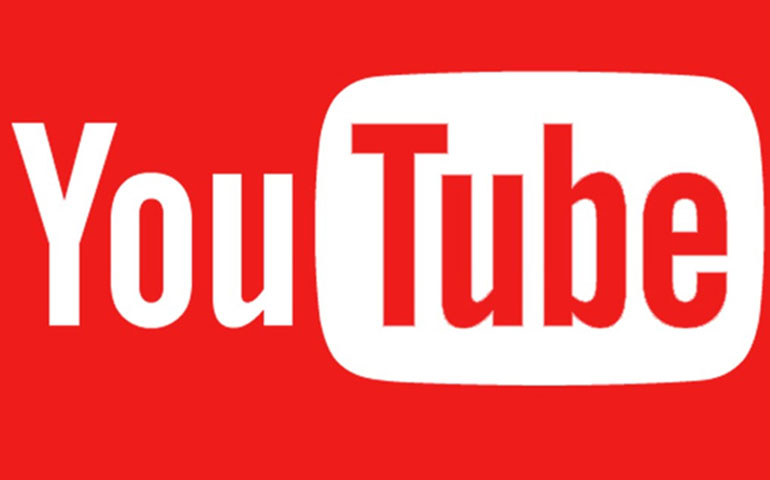 Youtube-SEO-pic